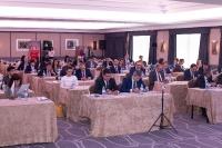 CEIBC business forum - 18.10.2017_15