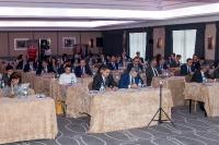CEIBC business forum - 18.10.2017_16