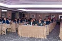 CEIBC business forum - 18.10.2017_17