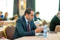 CEIBC business forum - 18.10.2017_19