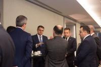 CEIBC business forum - 18.10.2017_1