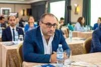 CEIBC business forum - 18.10.2017_20