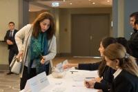 CEIBC business forum - 18.10.2017_3