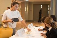 CEIBC business forum - 18.10.2017_4