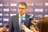 CEIBC business forum - 18.10.2017_8