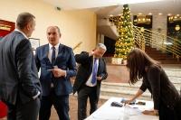 CEO Lunch Almaty 10.12.2019_11