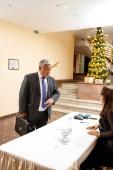 CEO Lunch Almaty 10.12.2019_15