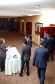 CEO Lunch Almaty 10.12.2019_17