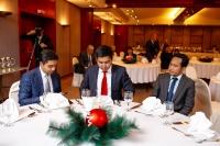 CEO Lunch Almaty 10.12.2019_18