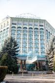 CEO Lunch Almaty 10.12.2019_1