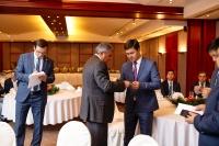 CEO Lunch Almaty 10.12.2019_20