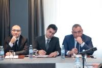 Caspian European Club - 17.01.2018_12
