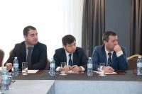 Caspian European Club - 17.01.2018_16