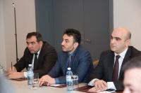 Caspian European Club - 17.01.2018_17
