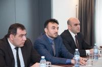 Caspian European Club - 17.01.2018_18
