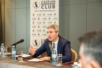 Caspian European Club - 17.01.2018_23