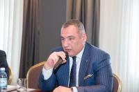 Caspian European Club - 17.01.2018_3