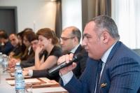 Caspian European Club - 17.01.2018_4