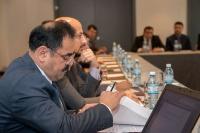 Caspian European Club - 17.01.2018_5