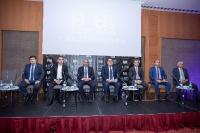 """Construction B2B Forum""  27.02.2020"