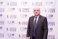 12th CEO Lunch Baku_14