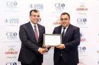 CEO Lunch Baku 10 July 2019_1