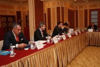 Caspian European Club 05.10.2016_16