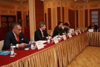 Caspian European Club 05.10.2016_17