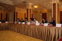Caspian European Club 05.10.2016_9