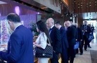 4-th Caspian Energy Forum - Baku 2017_11