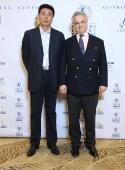 4-th Caspian Energy Forum - Baku 2017_13
