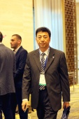 4-th Caspian Energy Forum - Baku 2017_15