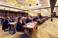 4-th Caspian Energy Forum - Baku 2017_6