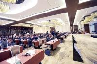 4-th Caspian Energy Forum - Baku 2017_7