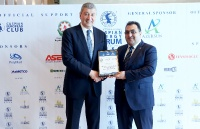4-th Caspian Energy Forum - Baku 2017_8