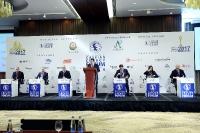 4-th Caspian Energy Forum - Baku 2017_9