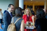 5th International Caspian Energy Forum Tbilisi-2018     08.05.2018_10