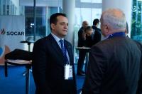 5th International Caspian Energy Forum Tbilisi-2018     08.05.2018_14