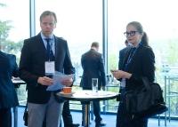 5th International Caspian Energy Forum Tbilisi-2018     08.05.2018_16