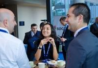 5th International Caspian Energy Forum Tbilisi-2018     08.05.2018_17