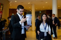5th International Caspian Energy Forum Tbilisi-2018     08.05.2018_19