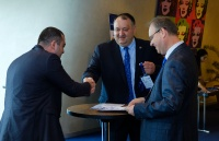 5th International Caspian Energy Forum Tbilisi-2018     08.05.2018_7