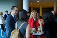 5th International Caspian Energy Forum Tbilisi-2018     08.05.2018_8