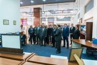 Caspian Energy Forum Nakhchivan 2018_10