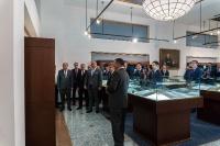 Caspian Energy Forum Nakhchivan 2018_14