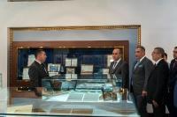 Caspian Energy Forum Nakhchivan 2018_16