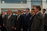 Caspian Energy Forum Nakhchivan 2018_19