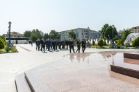 Caspian Energy Forum Nakhchivan 2018_1