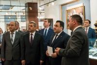 Caspian Energy Forum Nakhchivan 2018_20