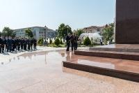 Caspian Energy Forum Nakhchivan 2018_2